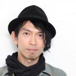 Junya Ishigami + Associates