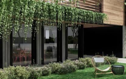 ORKO Architecture & Design (OR KOCHAV)