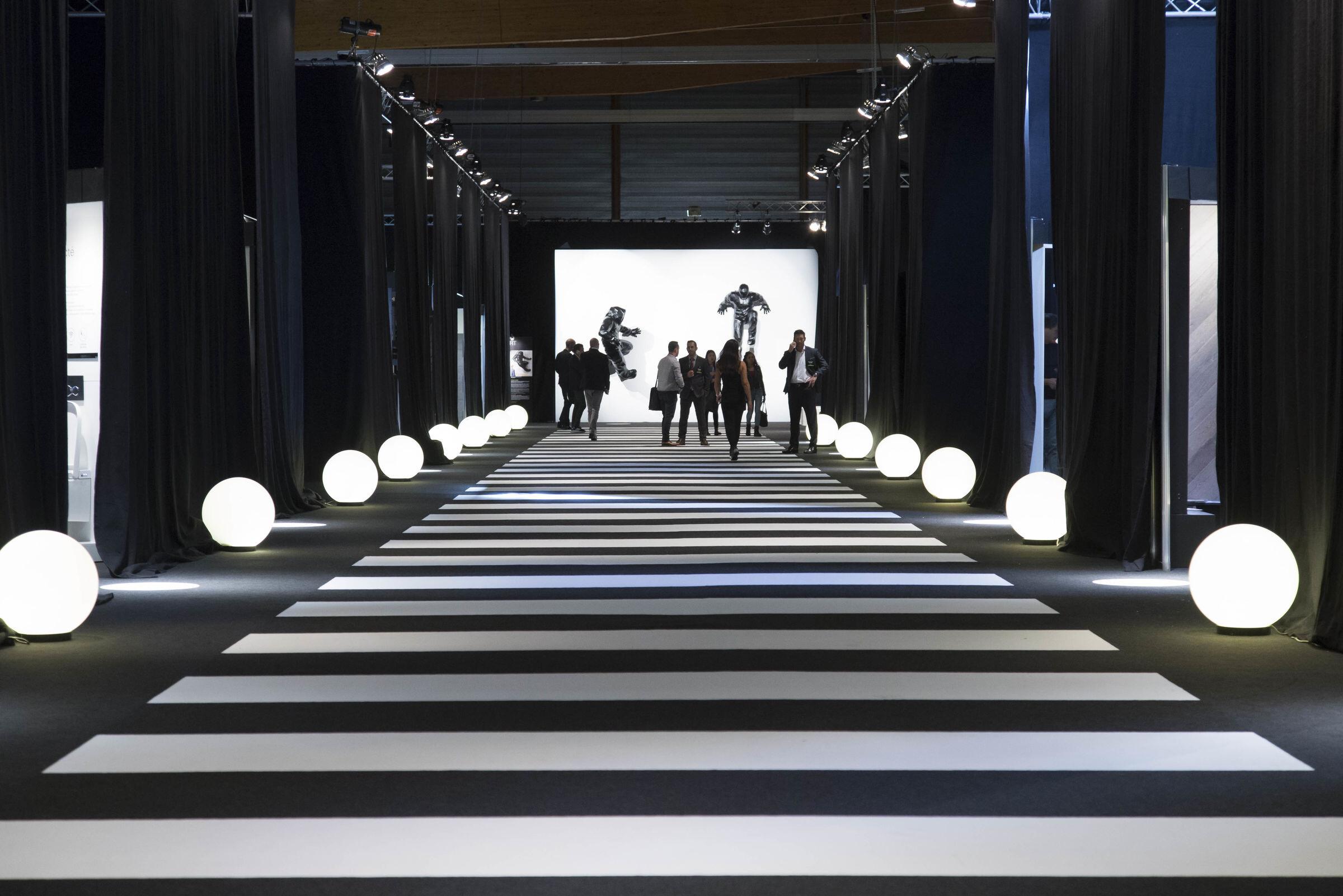 ARCHITECT@WORK Bordeaux 2019