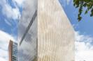 David H. Koch Center
