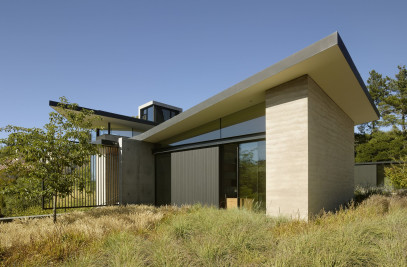 House of Earth and Sky