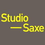 Studio Saxe