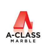 A-Class Marble