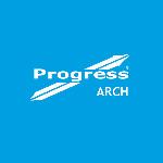 ProgressArch