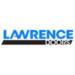 Lawrence Doors