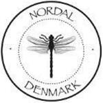 Nordal A/S