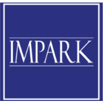 Impark s.a.s.