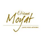 Etienne Moyat
