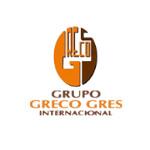GRECO GRES INTERNACIONAL