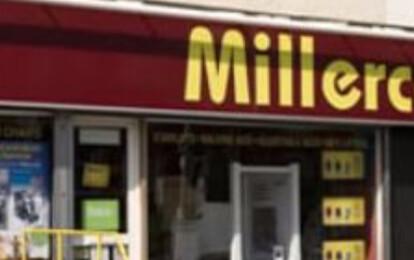 Millercare