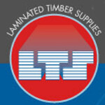 Laminated Timber Supplies