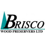 Brisco Wood Preservers