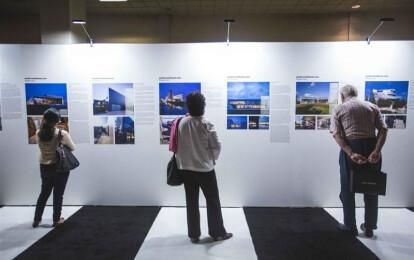 ARCHITECT@WORK Toronto 2019