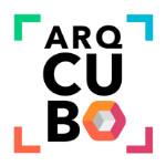 arqcubo