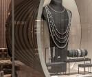 Boutique Burma, Dubai Mall - Atelier du Pont