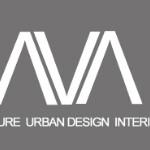 Arvind, Vivek & Associates