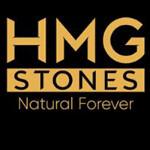 HMG Stones