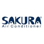 SAKURA Air conditioning