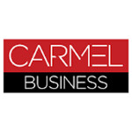 Carmel business