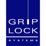 Griplock® Systems