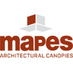 Mapes