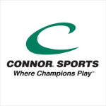 Connor Sports Flooring