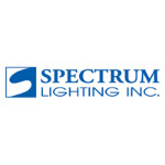 Spectrum Lighting, Inc.