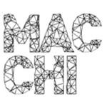 Macchi srl