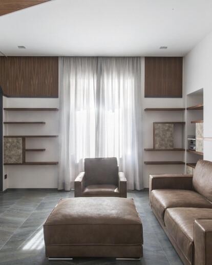 Casa o cinema?