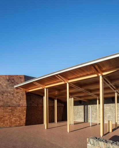 Sunbeams Music Centre