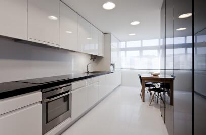 Apartment JSJ