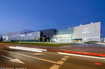 Galeria Północna