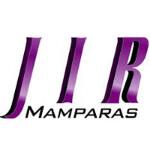 JIR MAMPARAS S.L.