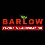 Barlow Paving