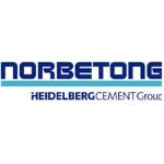 Norbetong AS