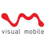 Visual Mobile
