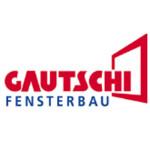Gautschi Fensterbau AG