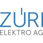 Züri Elektro AG