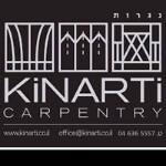 Kinarti