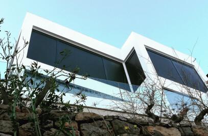 Villa Manon Ibiza