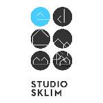 Studio SKLIM