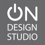 ON DESIGN STUDIO