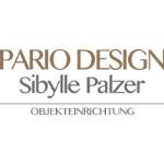 Pario Design