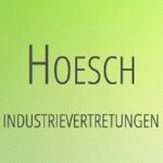 Hoesch Industrievertretungen