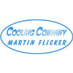 Cooling Company Martin Flicker