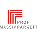 Profi Massivparkett Verlege GmbH