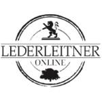 Lederleitner GmbH