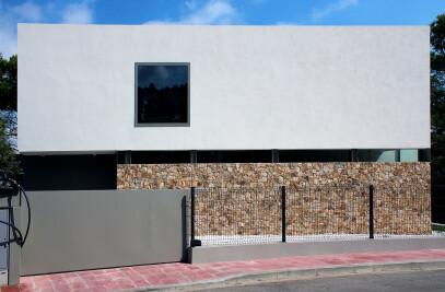 Casa 112
