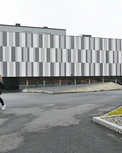 Mysen School