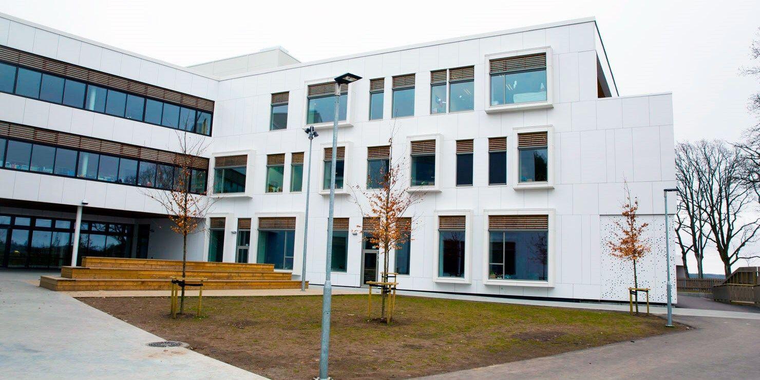 Fagerli School
